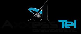 Axxess Telecom